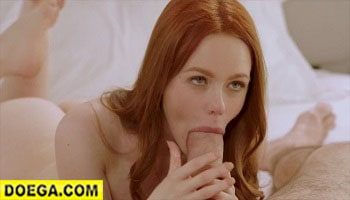 Ella Hughes 2021 Anal Porn Wife Cheats on Business
