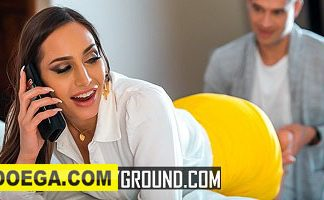 Pornstar Desiree Dulce Desiree Dulce Gets her Tight Pussy Creampied