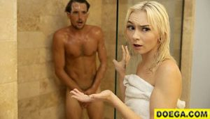 Tyler Nixon Free Porn if you get Naked and help Me