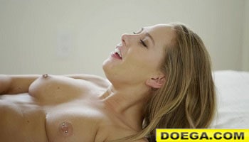 BLACKED Blonde Porn Carter Cruise Obsession Chapter 3