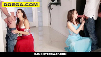 Daughter Swap 2021 Fathers Virgin Riley Reid Porm Porno 2021