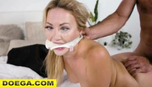 Porno pictures hd Sex Pictures,