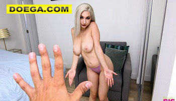 Skylar Vox 2021 Step Sis Free Porn Videos Watch