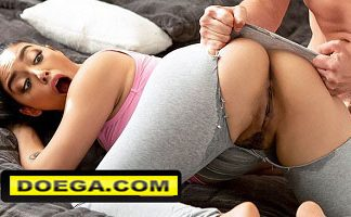 Amazing Vanessa Sky can't Stop Squirting with Van Wylde