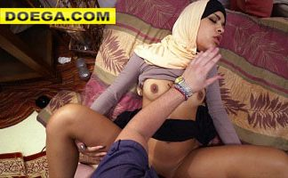 Muslim Porn 2021 - I Picked up Muslim Prostitute from the Street